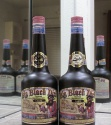 big black dick rum - product's photo