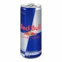 red bull energy drink 250 ml - product's photo