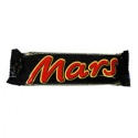 mars chocolate 47g - product's photo