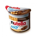 nutella & go 52g - product's photo