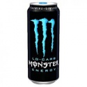 monster energy lo-carb 500ml/ monster ripper energy drink 500ml/monste - product's photo