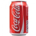 coca cola 330ml cans/coca cola cherry 330ml cans/coca cola life 330ml  - product's photo