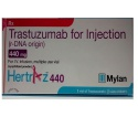 herceptin injection for sale  - product's photo