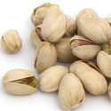 turkish pistachio, pistachio nuts, iranian pistachio cheap price  - product's photo
