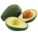 fresh avocados high quality - product's photo