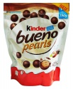 kinder bueno pearls 190g - product's photo