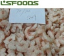 ras frozen red shrimp pud - product's photo