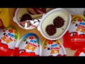 kinder joy chocolate for sale - product's photo