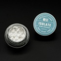 cbd isolate - product's photo
