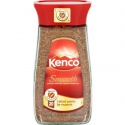 kenco smooth coffee 200g in bulk - product's photo