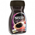 nescafé rich french vanilla, instant coffee 100g - product's photo