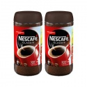 wholesale original nescafe 200g blend and brew instant coffee powder - product's photo