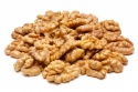 dried walnuts in shell/walnuts kernels for sale - product's photo