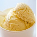 ice cream powder - product's photo