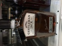 bourbon jack daniel's genleman jack - product's photo