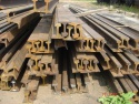 used rails for sale - product's photo
