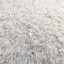 long grain white rice - product's photo