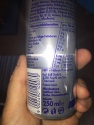 redbull energy drink 250ml (all text available  - product's photo