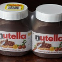 buy wholesale m&ms candy, nutella chocolate - product's photo