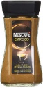 espresso instant coffee - product's photo