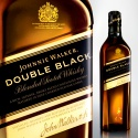 johnnie walker xr 21 years blended scotch whisky  - product's photo