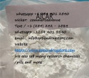 buy 4 me thylbenzyl chlorid online +1 254 242 1584 - product's photo