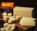semi-hard cheeses - product's photo