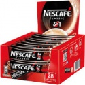 nescafe classic 3 in 1 / nescafe classic 50g jar / nescafe espresso 10 - product's photo