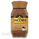 jacobs cronat gold 100g/ jacobs cronat gold 200g  - product's photo