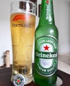 discount sales dutch heineken beer 250ml bottles , 330ml cans - product's photo