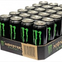 import monster energy drink wholesale price  - product's photo