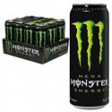 monster energy drink for sale  - product's photo