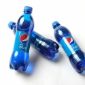 pepsi 330ml  - product's photo