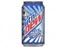 mountain dew all sizes - product's photo