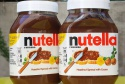 ferrero nutella 350g, 400g, 800g chocolate cream for sale  - product's photo