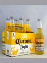 wholesale corona extra beer 355ml,330ml - product's photo