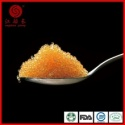 frozen seasoned tobiko - product's photo
