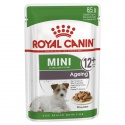 royal canin dog & cat food - product's photo