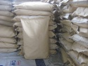 skimmed milk/whole powder milk  - product's photo