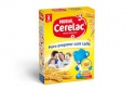 nestle cerelac baby milk/aptamil baby milk  - product's photo