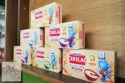 cererlac baby formulae/nestle red cap milk/aptamil baby milk - product's photo