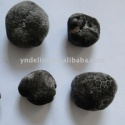 classical truffle - product's photo
