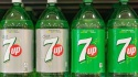 7 up available  - product's photo