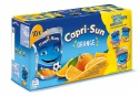capri sun soft drink available  - product's photo