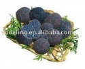 willd truffle - product's photo