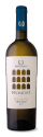 italian white wine pecorino abruzzo doc 2019 6 bottles 0.75 cl - product's photo