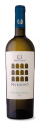 italian white wine falanghina 2019 6 bottles 0.75 cl - product's photo