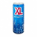 250ml xl energy drink  - product's photo