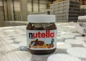 ferreros nutela 750g for sale good price  - product's photo