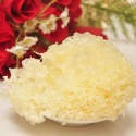 tremella chinese white fungus - product's photo